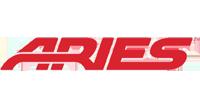 Aries Automotive
