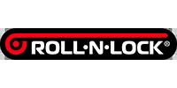 Roll N Lock