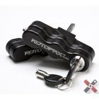 Rotopax - Locking T-Handle - RX-LOX-T