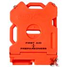 Rotopax - 2 Gallon First Aid - RX-FA-Empty