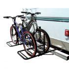 Swagman - 4 Bike RV Bumper Rack