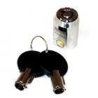 Rotopax - Replacemnet Locks - RX-RL