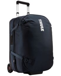 "Thule - Subterra Luggage 55cm/22"""