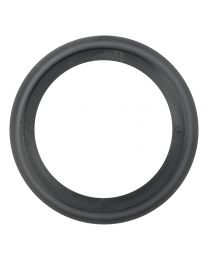 Curt - Tie-Down Backing Plate Trim Ring - 83720