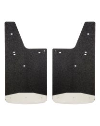 "Luverne - Mud Guards - 12"" x 23"" - 251663"