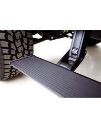 Amp_research - POWERSTEP XTREME - 78154-01A