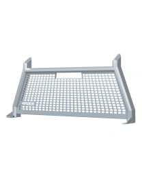 Aries - AdvantEDGE Headache Rack - 1110203