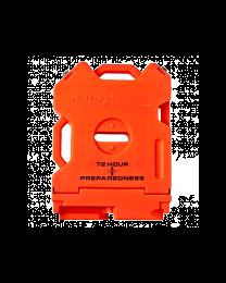 Rotopax - 2 Gallon 72 Hour  - RX-72-Empty