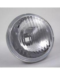 "KC Hilites - 5"" Lens/Reflector - KC #4207 (Clear) (Spread Beam) - 4207"