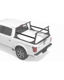 Yakima - SideBar  Long Bed (Set of 2) - 8001154