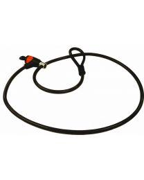 Malone - LockUp 6' Cable Lock
