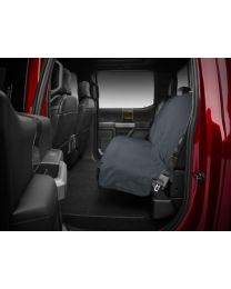 Weathertech - Seat Protector - DE2030GY