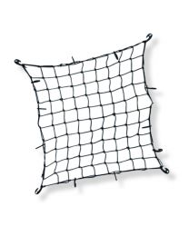 Sportrack - Vista Roof Basket Net - SR0033