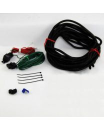 KC Hilites - Wire Harness for KC #517 - KC #6309 - 6309