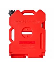 Rotopax - 2 Gallon Gasoline - RX-2G
