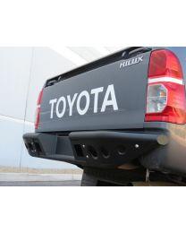 Addictive Desert Designs - Stealth R Rear Bumper - R7932712801NA