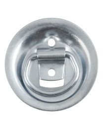 Curt - Recessed Tie-Down Ring - 83710