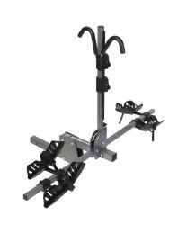 Swagman - Dispatch Non-folding bike Rack