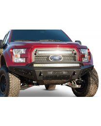 Addictive Desert Designs - HoneyBadger Front Bumper - F157265050103