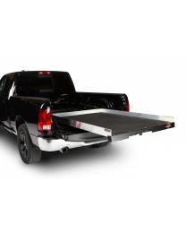 Cargo Ease - Extender 1000 Cargo Slide 1000 Lb Capacity 00-17 Dodge Dakota Quad Cab Cargo Ease - Ce6243fx1