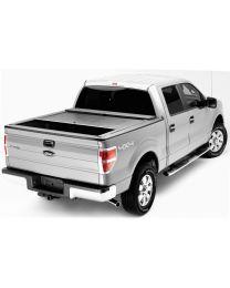 Roll N Lock - Roll-N-Lock(R) M-Series Truck Bed Cover - LG572M