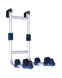 Swagman - RV Ladder Rack