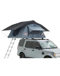 Thule  -  Baja Series Kukenam 3 Ultralite  - Roof Top Tent -  8001UL404  -  Gray