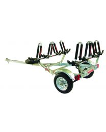 Malone - 1-Trailer, 1-Spare Tire Kit, 4 - J-Pro2
