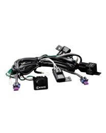 KC Hilites - Wiring Harness for 12v Thin Ballast HID - KC #95602 - 95602