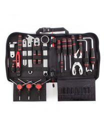 Feedback Sports - Team Edition Tool Kit