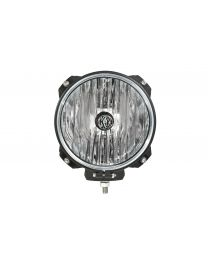 KC Hilites - Carbon POD 70W HID Spread Beam Pair Pack Light System - KC #96423 - 96423