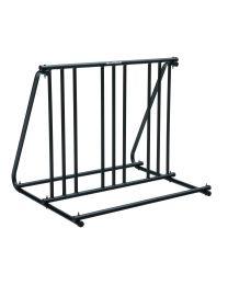 Sportrack - Bike Stand - SR0010