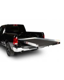 Cargo Ease - Extender 1000 Cargo Slide 1000 Lb Capacity Chevrolet And Nissan 6/6.1 Foot Beds Cargo Ease - Ce7041fx1