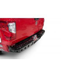 Addictive Desert Designs - Venom Rear Bumper - R912121280103