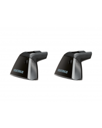 Yakima - BaseLine Towers (2 Pack)