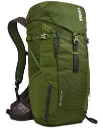 Thule - AllTrail Men's Hiking Backpack 25L - 3203736