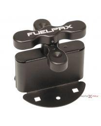 Rotopax Fuelpax - Pack Mount - FX-DLX-PM
