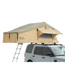 Thule  -  Explorer Series Autana 4 with Annex  - Roof Top Tent -  8001GSB01  -  Tan