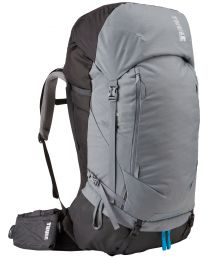 Thule - Guidepost 75L Women's Backpacking Pack