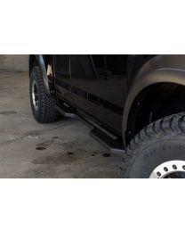Addictive Desert Designs - Stealth Side Steps - S15181NA01NA