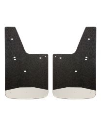 "Luverne - Mud Guards - 12"" x 20"" - 251660"