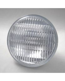 "KC Hilites - 6"" Lens/Reflector - KC #4219 (Flood Beam) - 4219"