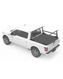 Yakima - SideBar  Short Bed (Set of 2) - 8001153