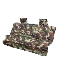 Aries - Seat Defender XL Bench Seat Cover - 3147-20