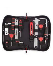 Feedback Sports - Ride Prep Tool Kit