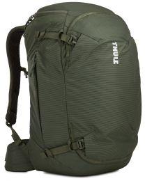 Thule - Landmark 40L Men's Travel Pack - 3203723