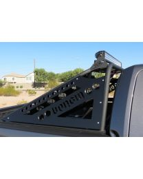 Addictive Desert Designs - Venom Chase Rack - C015142600103