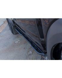 Addictive Desert Designs - Venom Side Steps - S1522027001NA