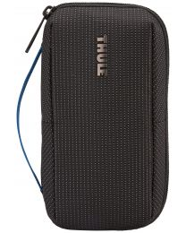 Thule - Crossover 2 Travel Organizer - 3204040