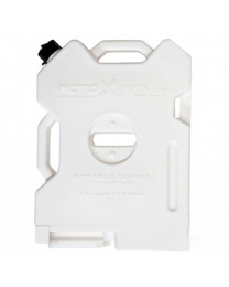 Rotopax - 2 Gallon Water - RX-2W